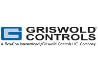 grisworld